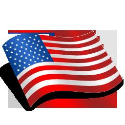 Usa info Amerika